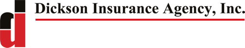 Dickson Insurance Agency, Inc.
