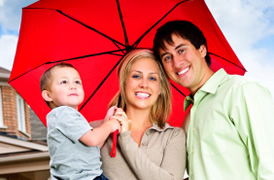 Umbrella insurance in Tennessee